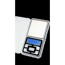 Весы 500g/0,1g