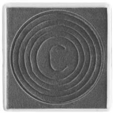 """Универсальные капсула для монет QUADRUM размер """"C"""" (18;23;28;33;38 мм). 50Х50"""