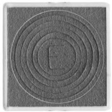 "Универсальные капсула для монет QUADRUM размер ""E"" (16;21;26;31;36 мм). 50Х50"