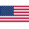 США (45)