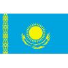 Казахстан (8)
