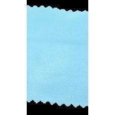 Салфетка полирующая универсальная для монет (20х20 см)