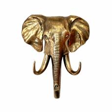 """Вешалка """"Слон"""""""